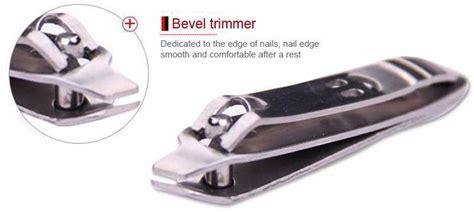 Alat Membuat Nail 1 Set Isi 5 Pcs alat manicure pedicure merawat kuku indah mu harga jual