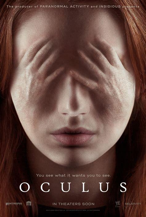 film oculus oculus 2013 movie