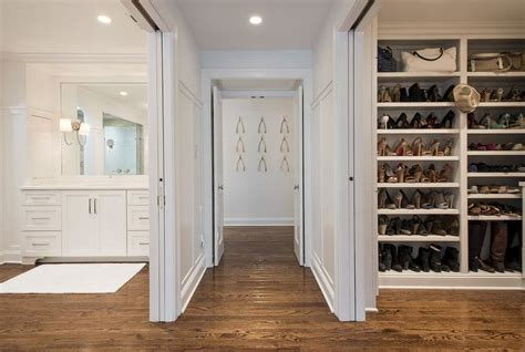 Floor To Ceiling Closet Doors Sliding Floor To Ceiling Closet Doors Gurus Floor