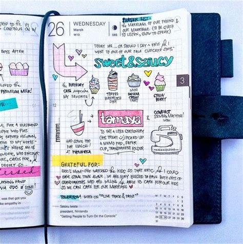 design visual journal 103 best art design visual journal images on pinterest