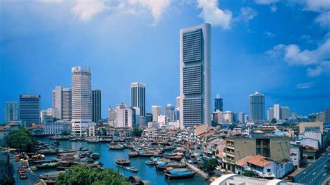 imagenes satelitales de singapur ciudad de singapur 1366x768 fondos de pantalla y