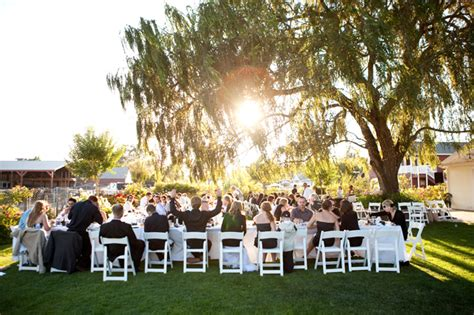 backyard wedding on a budget backyard wedding ideas for summer pictures hd wedding
