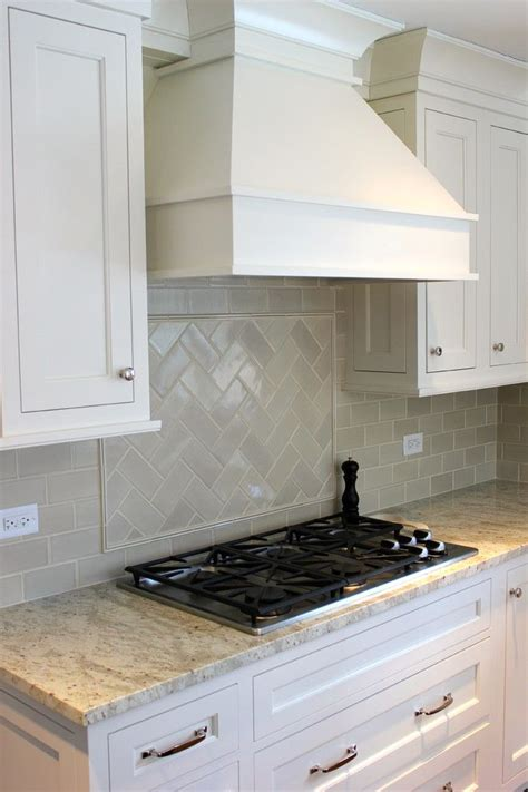 subway tile backsplash design decorative subway tile backsplash designs image gallery in