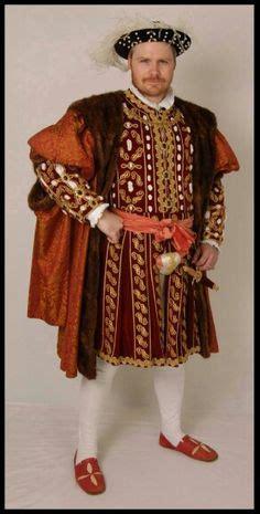 Mikhaila Dress Maroon 1000 images about 0 hsf sherwood badguy on doublet renaissance and nottingham