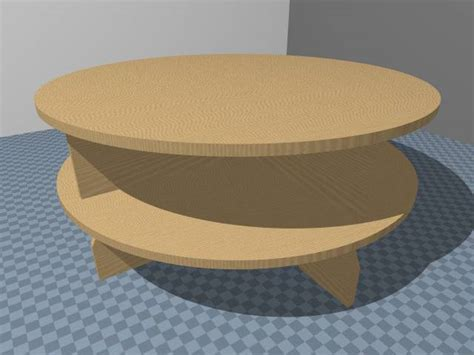 doll house table table for dollhouse home design