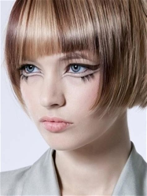 edgy bob hairstyle rock with edgy bob hairstyle home
