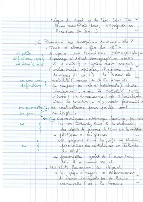 Exemple Dissertation Preuve Uniforme Francais by Dissertation Exemple Franais