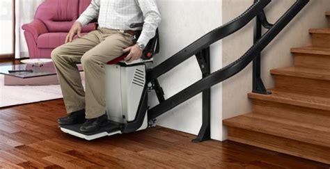 scala mobile per disabili scale per disabili con convertible il dispositivo con