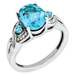 December birthstone jewelry warehouse blog