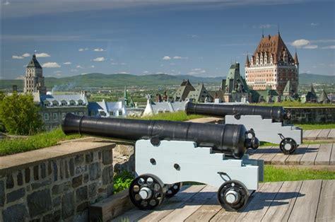 quebec city military tattoo h tel le voyageur blogue the citadel la citadelle reviews u s news travel