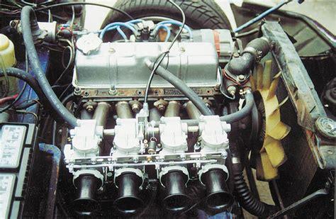maker motor not turning triumph spitfire questions su intake manifold cargurus