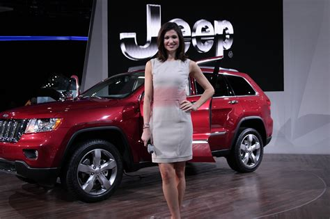 girly jeep grand jeep grand ridingirls