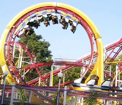 essel world images essel world amusement park mumbai xcitefun net