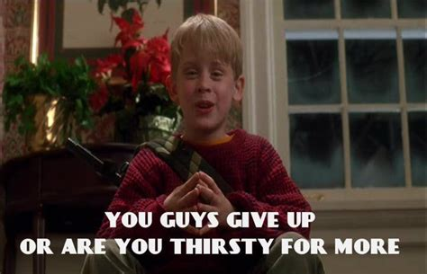 when did home alone come out 28 images that titanic