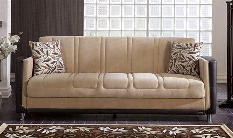 istikbal couch istikbal toledo sleeper sofa phaselis cream toledo s