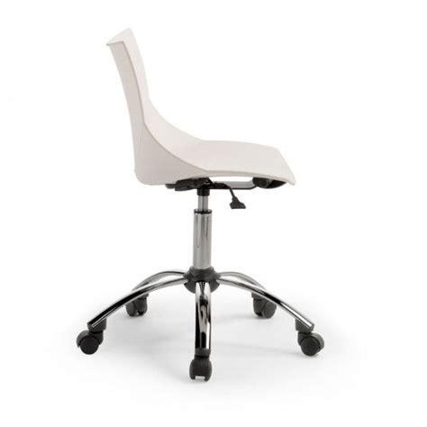 sillones de plastico sillas de pl 225 stico