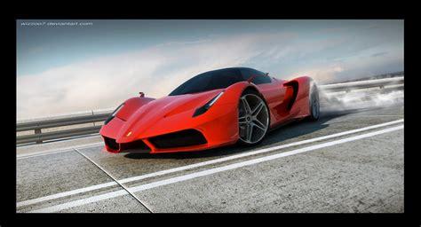 New Enzo Ferrari by New Ferrari Enzo F70 Www Imgkid The Image Kid Has It