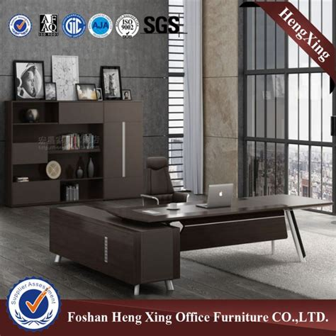 Furniture In Foshan China Selection Newest