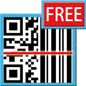 Play Store Qr Code Reader Free Qr Scanner Bar Code Scanner Qr Code Reader