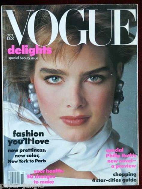 are there any magazines beauty for the over 70 women 113 best magazine cover obsession over the years images on