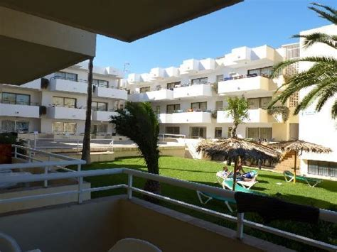 jet appartments jet apartments picture of ibiza jet apartments playa d