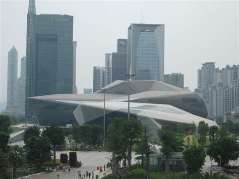 guangzhou opera house file guangzhou opera house overview jpg wikimedia commons