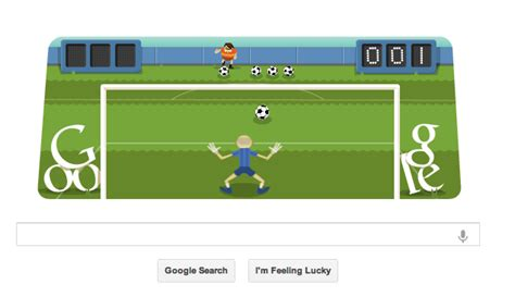 play doodle soccer 2012 new from productivity killing soccer doodle