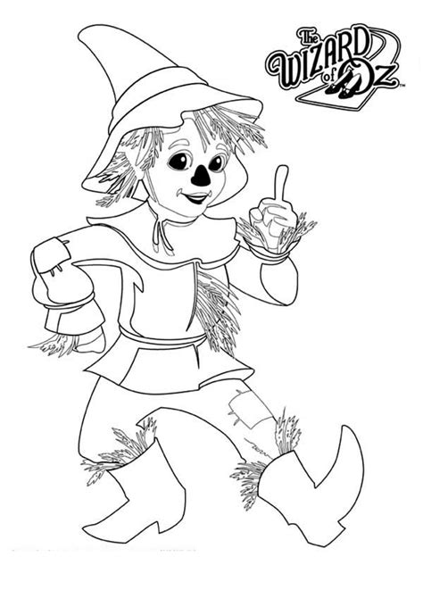 cowardly lion coloring pages wizard of oz coloring pages collections gianfreda net