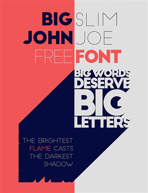 design font trends 2015 100 greatest free fonts collection for 2015