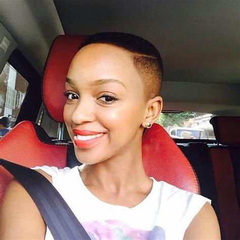 nandi mngoma short hairstyles 24 best nandi mnogoma images on pinterest hairdos