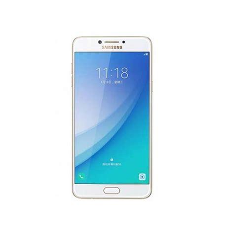 samsung galaxy c7 pro price in pakistan specs reviews techjuice