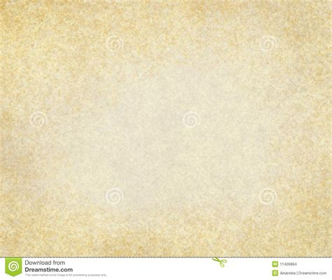 layout paper parchment or old paper in landscape layout stock