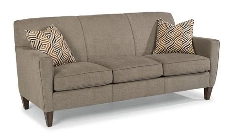 flexsteel digby sofa flexsteel digby sofa flexsteel digby loveseat thesofa