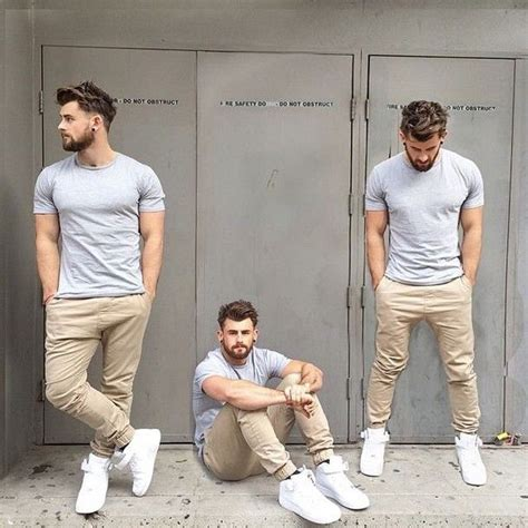 T N P Fashion Chino Grey 25 best ideas about grey chinos on gq