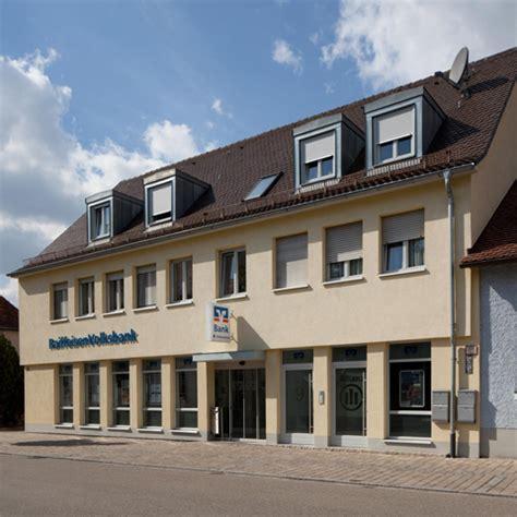 vr bank west vr bank mittelfranken west eg in weidenbach branchenbuch