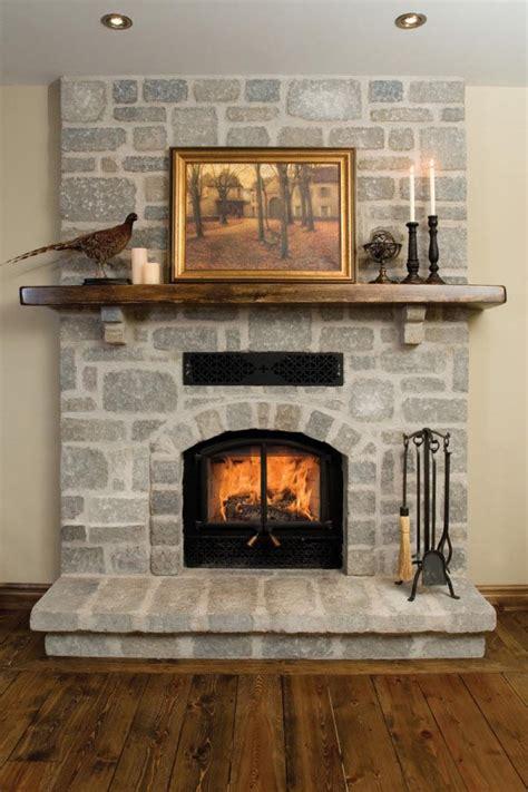 black metal fireplace surround fireplace designs