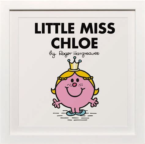 mr men and little miss hit selfridges trafford quot we re