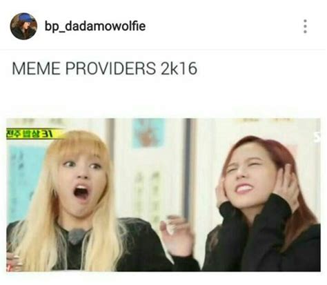 Blackpink Memes - the meme provider in blackpink allkpop forums