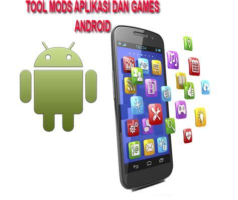 game coc mod java tool dan tutorial mod games dan aplikasi android