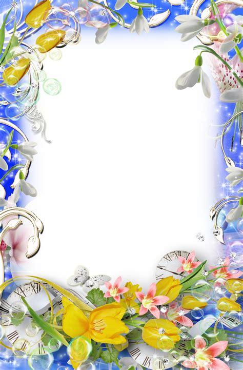 imagenes infantiles en formato png fullimagenss plantillas de flores png para fotos