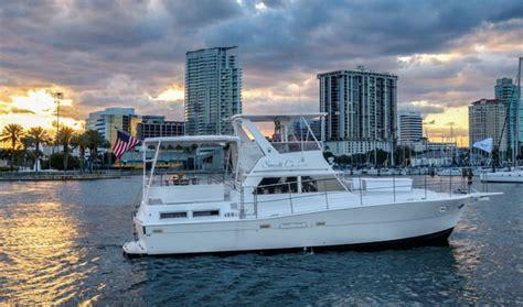 freedom boat club discounts freedom boat club clearwater florida partners freedom boat