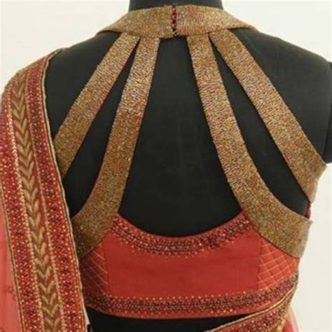 designer blouse pattern hd images designer blouses hd android apps on google play