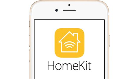 apple homekit apple homekit welche ger 228 te sind kompatibel