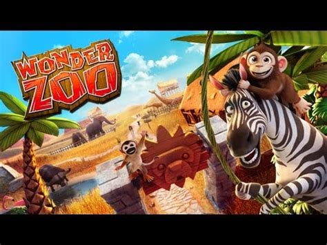 zoo animal rescue apk zoo animal rescue apk free casual for android