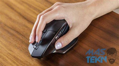 Mouse Pen Yang Murah daftar 10 mouse gaming terbaik murah mulai dari 200 ribuan