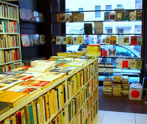libreria libri usati survivemilano vivere bene a nonostante