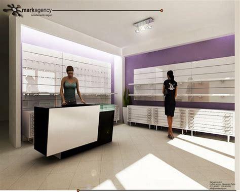 arredamento parafarmacia progetto negozio profumeria arredamento per parafarmacia