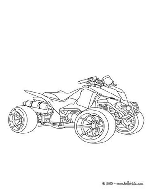 Coloriage A Dessiner Ferrari A Imprimer L