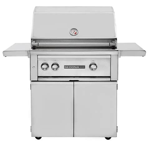 sedona by lynx bbq island with 36 inch propane gas grill sedona by lynx 36 inch gas grill review