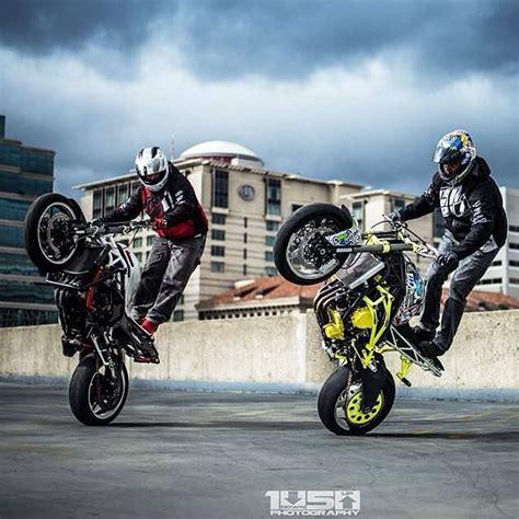 best bike stunts the 25 best stunt bike ideas on sport bikes